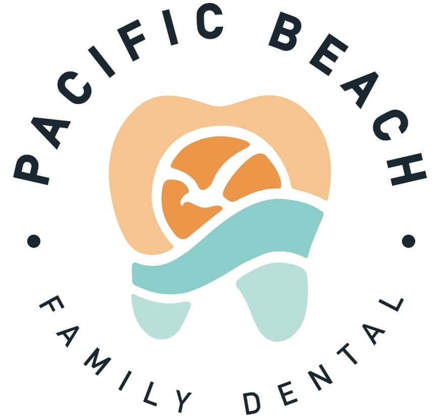 Pacific Beach Family Dental